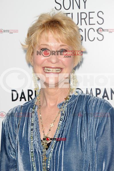 Dee Wallace at the Los Angeles Premiere of Darling Companion at the Egyptian Theatre in Hollywood, California. April 17, 2012. ©mpi35/MediaPunch Inc. (*NortePhoto.com*)<br /> **SOLO*VENTA*EN*MEXiCO**<br /> **CREDITO*OBLIGATORIO