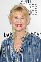 Dee Wallace at the Los Angeles Premiere of Darling Companion at the Egyptian Theatre in Hollywood, California. April 17, 2012. © mpi35/MediaPunch Inc. (*NortePhoto.com*)<br />