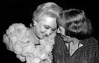 Celeste Holm Imogene Coca 1978<br />