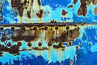 Abstract, ship