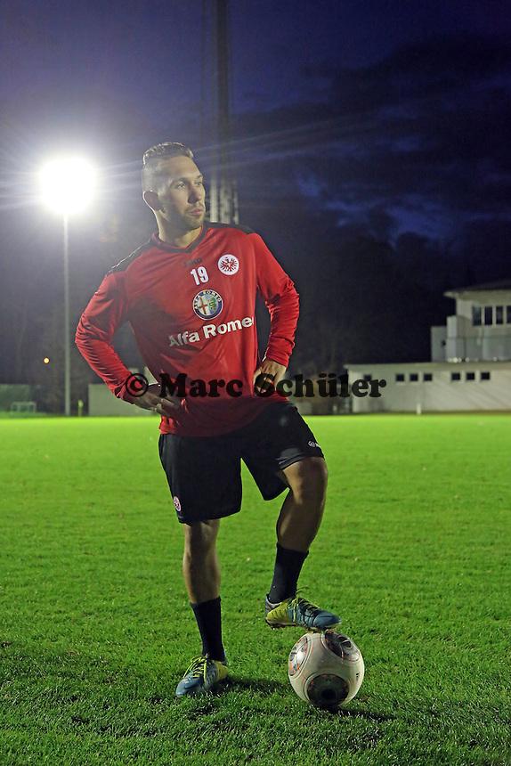 Tobias Weis (Eintracht)