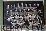The Green Tralee 1931 Munster Colleges Winners