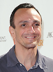 Hank Azaria at Stand Up to Cancer held at Sony Picture Studios in Culver City, California on September 10,2010                                                                               © 2010 Hollywood Press Agency