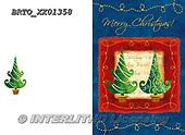 Alfredo, CHRISTMAS SYMBOLS, WEIHNACHTEN SYMBOLE, NAVIDAD SÍMBOLOS, paintings+++++,BRTOXX01358,#xx#