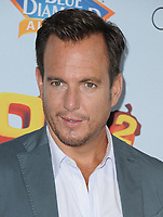 www.acepixs.com<br /> <br /> August 5 2017, LA<br /> <br /> Will Arnett arriving at the premiere of Open Road Films' 'The Nut Job 2: Nutty by Nature' at the Regal Cinemas L.A. Live on August 5, 2017 in Los Angeles, California<br /> <br /> By Line: Peter West/ACE Pictures<br /> <br /> <br /> ACE Pictures Inc<br /> Tel: 6467670430<br /> Email: info@acepixs.com<br /> www.acepixs.com