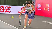 19th July 20202; Berlin Tempelhof, Berlin, Germany;  Bet1aces tennis tournament; Elina Svitolina