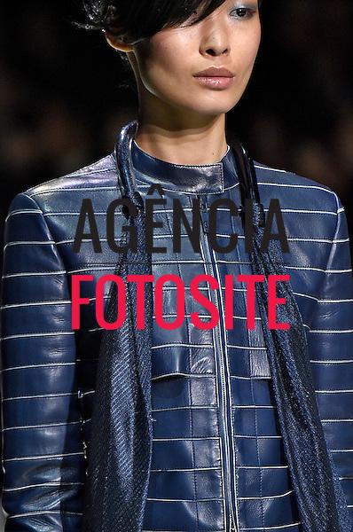Giorgio Armani<br /> <br /> Milao -  Verao 2016