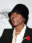 Cicely Tyson.attending the Broadway Opening Night After Party for 'A Streetcar Named Desire' on 4/22/2012 at the Copacabana in New York City.