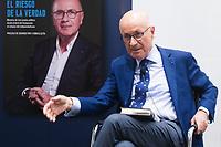2019 03 11 Josep Antoni Duran Lleida, Catalan politician