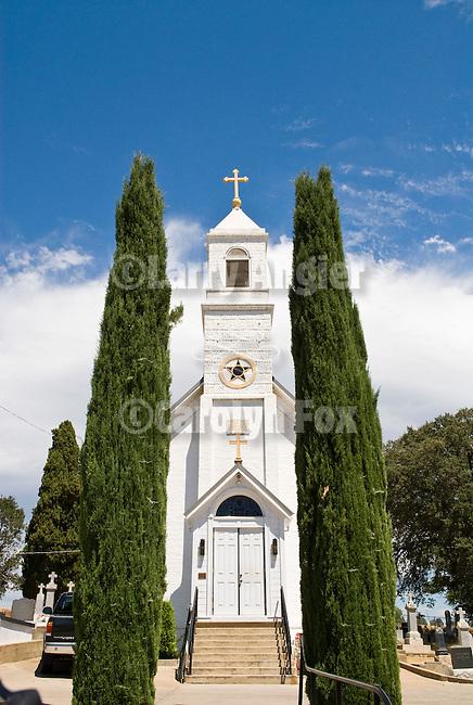 St. Sava Serbian Orthodox Church