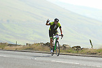 2016-09-10 RAB Day5 02 MA Shap Fell