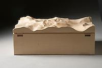 Tom Aylwin furniture, carpenter
