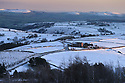 2016_01_14_peak_district_snow_3