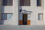 Desperado Studios