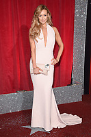 Catherine Tyldesley at The British Soap Awards at The Lowry in Manchester, UK. <br /> 03 June  2017<br /> Picture: Steve Vas/Featureflash/SilverHub 0208 004 5359 sales@silverhubmedia.com