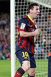2013-09-14-FC Barcelona vs Sevilla FC (3-2) - Game: 4.