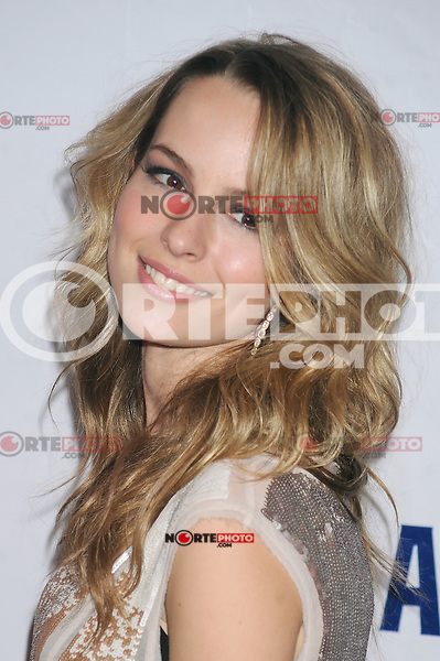 NEW YORK, NY - DECEMBER 07: Bridgit Mendler at Z100's Jingle Ball 2012, presented by Aeropostale, at Madison Square Garden on December 7, 2012 in New York City. NortePhoto