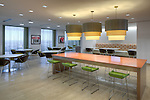 Porter Wright Columbus, Ohio Office | Dupler Office