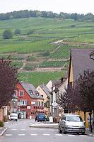sigolsheim alsace france