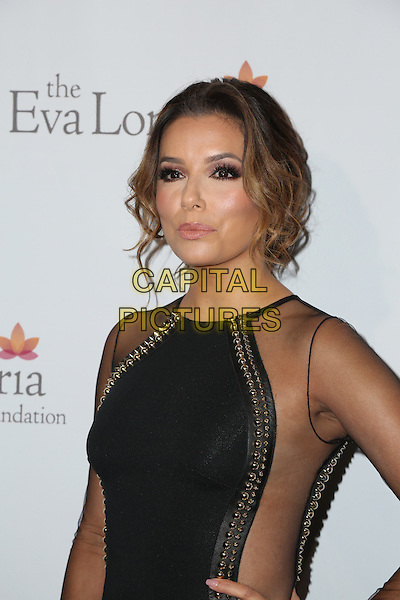 LOS ANGELES, CA - NOVEMBER 10: Eva Longoria attends the 5th Annual Eva Longoria Foundation Dinner at Four Seasons Hotel Los Angeles at Beverly Hills on November 10, 2016 in Los Angeles, California.  <br /> CAP/MPI/PA<br /> &copy;PA/MPI/Capital Pictures