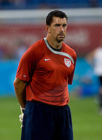 Phil Wheddon. The USWNT defeated New Zealand, 4-0, during the 2008 Beijing Olympics in Shenyang, China.  With the win, the USWNT won group G and advanced to the semifinals.