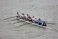 Crew: 27   Itchen Imperial   IM2<br /> <br /> Quintin Head 2018<br /> <br /> To purchase this photo, or to see pricing information for Prints and Downloads, click the blue 'Add to Cart' button at the top-right of the page.