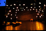 PARADISO - Cole&ccedil;ao privada<br /> <br /> Conception : Marlene Monteiro Freitas<br /> Compagnie : Bomba suicida<br /> Lumi&egrave;re et son : Yannick Fouassier<br /> Avec : Lorenzo de Angelis, Yair Barelli, Luis Guerra, Marlene Monteiro Freitas, Andreas Merk<br /> Cadre : Festival Uzes danse 2013<br /> Lieu : Jardin de l&rsquo;&Eacute;v&ecirc;ch&eacute; <br /> Ville : Uzes<br /> 19/06/2013<br /> &copy; Laurent Paillier / photosdedanse.com