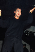 Dec 17, 1985: FINE YOUNG CANNIBALS - The Palais Hammersmith London