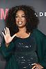Selma Movie Premiere Dec 14, 2014