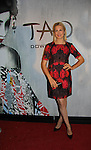 Generations and Melrose Place Kelly Rutherford at TAO Downtown Grand Opening NYC on September 28, 2013 in New York City, New York.  (Photo by Sue Coflin/Max Photos)