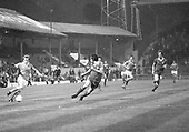 1979-09-05 Blackpool v Peterborough LC2 2L 79-80_gallery