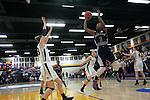 2014 W DIII Basketball