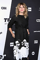 NEW YORK, NY - MAY 16: Brooke Van Poppelen at Turner Upfront 2018 at Madison Square Garden in New York. May 16, 2018 Credit:/RW/MediaPunch