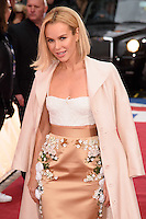 Amnda Holden<br /> arrives to film for &quot;Britain's Got Talent&quot; 2017 at the Palladium, London.<br /> <br /> <br /> &copy;Ash Knotek  D3222  29/01/2017