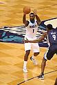 NBA 2014-15