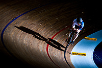 Para-Cycling International - 25 Nov 2017