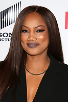 LOS ANGELES - JAN 22:  Garcelle Beauvais at the 2020 African American Film Critics Association Awards at the Taglyan Complex on January 22, 2020 in Los Angeles, CA