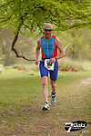2017-05-07 7Oaks Tri 12 HM run