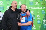 2015-07-26 Trailwalker 32 SB medal 0850 - 1600