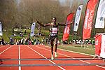 2014-03-09 Surrey Half 04 AB Finish1