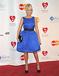 Kristin Chenoweth at The 2011  MusiCares Person of the Year Dinner honoring Barbra Streisand at the Los Angeles Convention Center, West Hall in Los Angeles, California on February 11,2011                                                                   Copyright 2010 Hollywood Press Agency