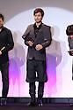 Lee Jee Hoon, .Nov 24, 2011: .Korean singer Lee Jee Hoon attends fashion show .for Korean underwear brand MovereJean .at Omotesando Hills, Tokyo, Japan..(Photo by YUTAKA/AFLO) [1040].