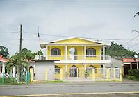 Comalcalco, Tabasco