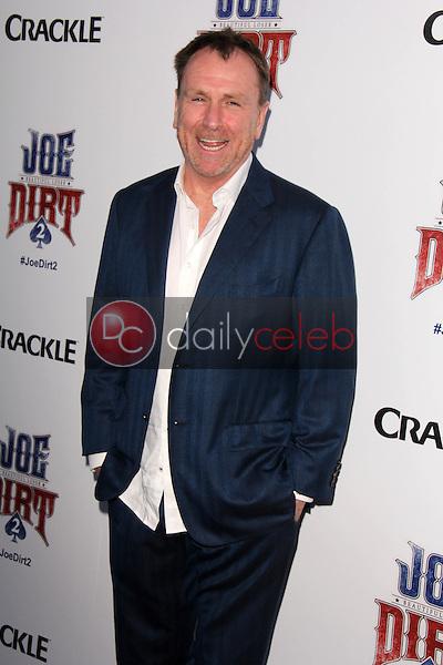 "Colin Quinn<br /> at the ""Joe Dirt 2: Beautiful Loser"" Premiere, Sony Studios, Culver City, CA 06-24-15<br /> David Edwards/DailyCeleb.Com 818-249-4998"