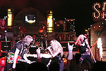 TWISTED SISTER Twisted Sister, Dee Snider, Lorena Peril,