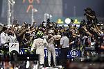 Lewis Hamilton (GBR), Mercedes GP<br />  Foto © nph / Mathis<br /> <br /> <br />  Foto © nph / Mathis