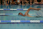 2015-07-05 7Oaks Aquathlon 03 AB TS2 swim