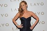 "MAY 22, 2010, LAS VEGAS, NV; Rebecca Mader walks the red carpet, celebrating the series finale of the hit television show, ""Lost"" at Lavo Nightclub Las Vegas© Al Powers / RETNA ltd"