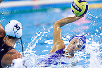 Water Polo - Selection