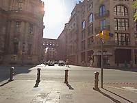 CITY_LOCATION_40060